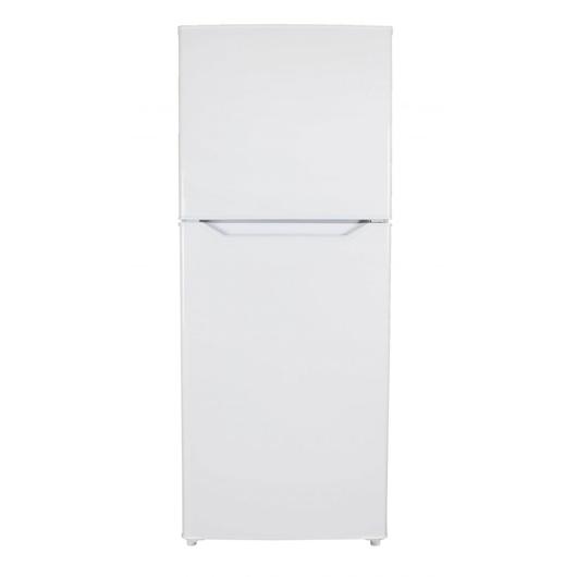 Réfrigérateur congélateur en haut 10.1 pi3 Danby