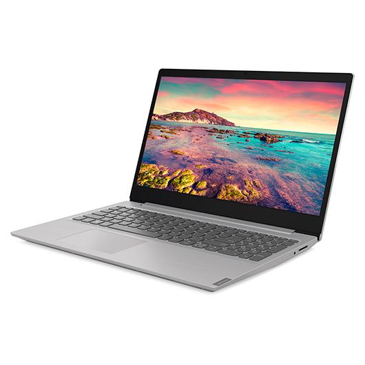 Ordinateur portable 15.6 po Intel Core i5-1035G1 Lenovo