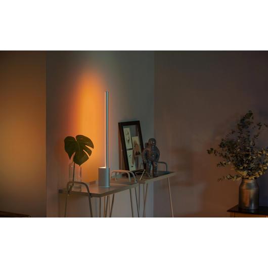 Lampe de table Signe Hue PHILI Philips