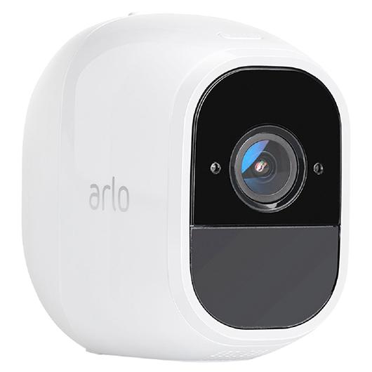 Caméra de surveillance PRO 2 Arlo