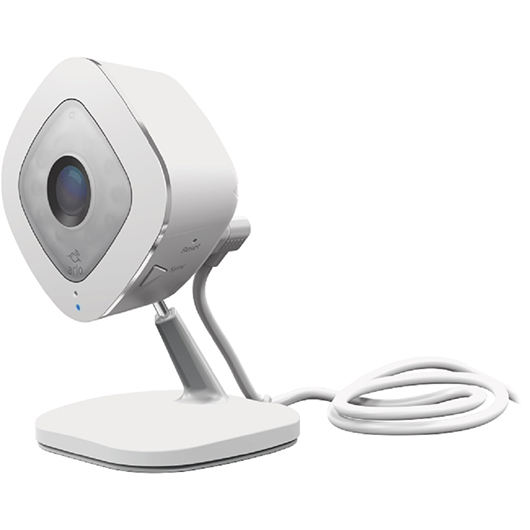 Caméra IP intérieur 1080p,WiFi Arlo
