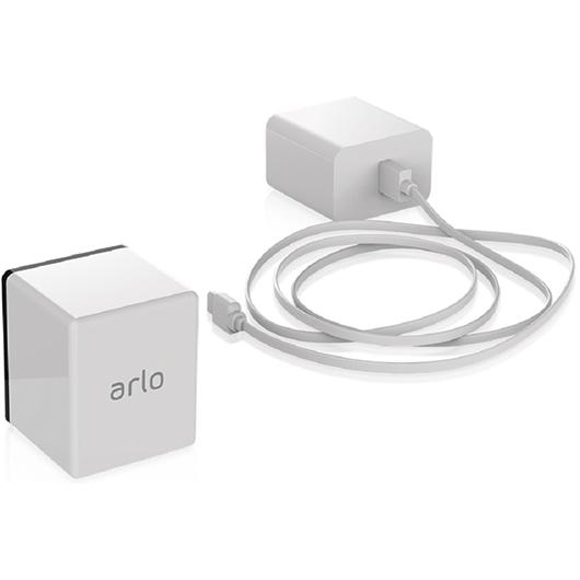 Pile rechargeable PRO 2 Arlo