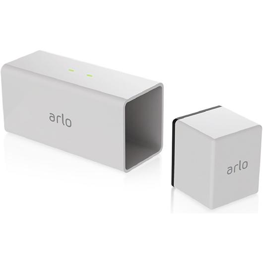 Adapteur et chargeur pile PRO 2 Arlo