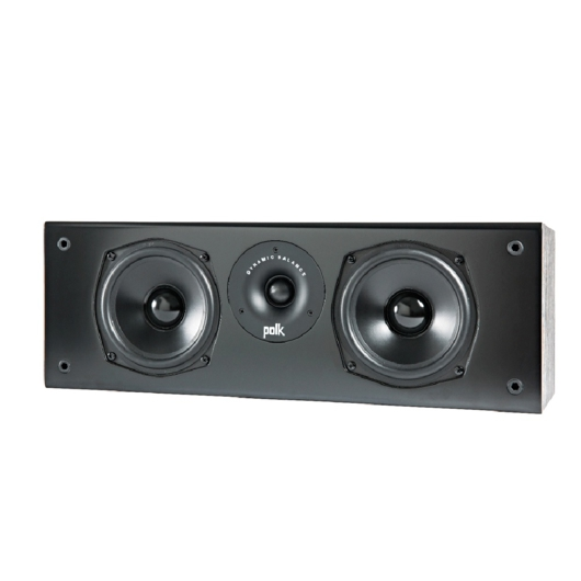 Haut-parleur de centre Polk Audio