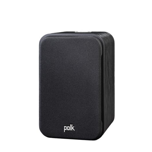 Haut-parleur à étagère Polk Audio
