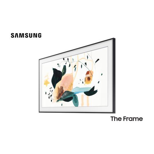 Téléviseur QLED 4K écran 32 po Samsung