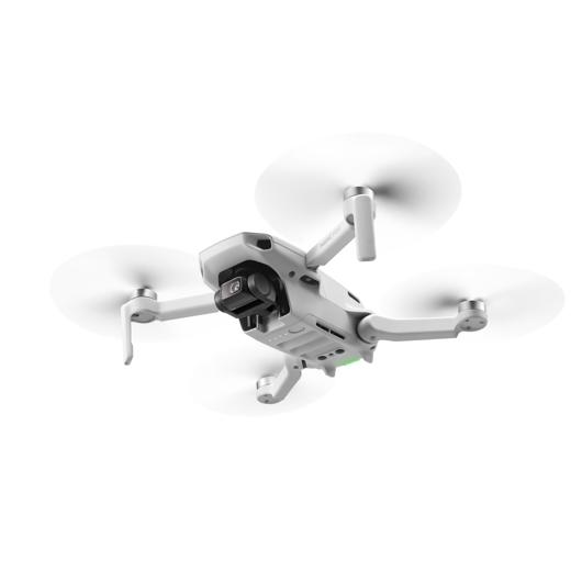 Quadricoptère Mavic Mini DJI