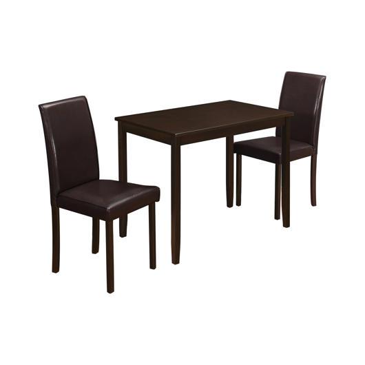 Ensemble de salle à manger Monarch Specialities