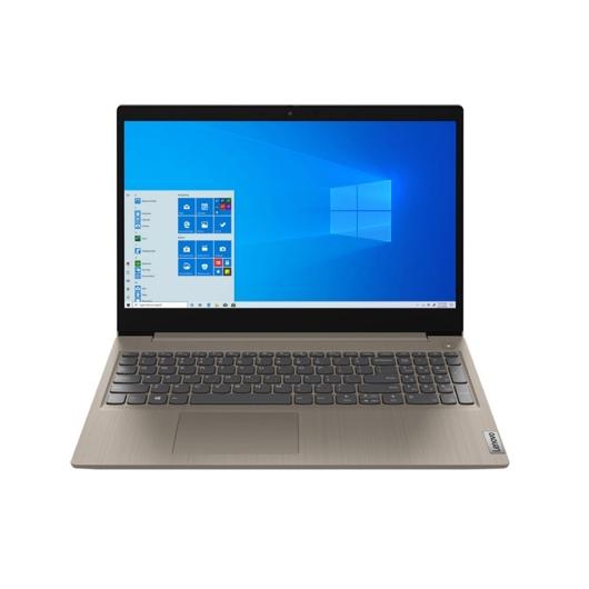 Ordinateur portable 15.6 po Intel Core i5-1035G1 1.3 ghz Lenovo