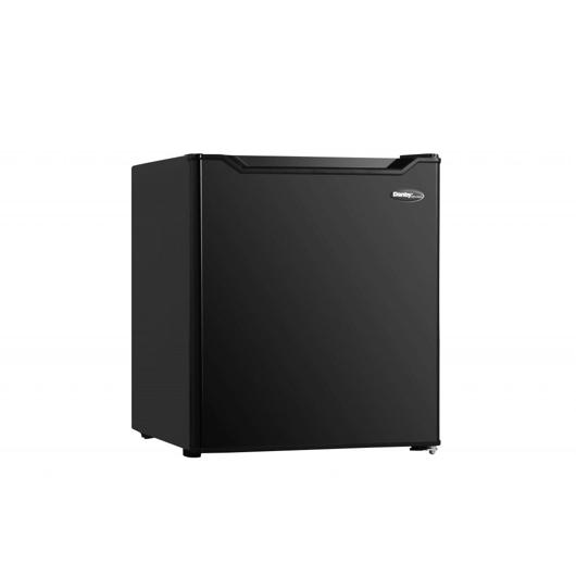 Tout réfrigérateur 1.6 pi3 Danby