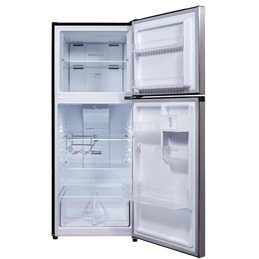 Réfrigérateur congélateur en haut 12 pi3 Marathon