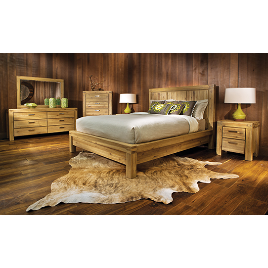 Meubles tanguay chambre a coucher for Mobilier pour chambre a coucher