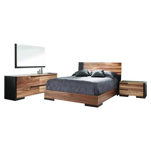 Chambre ado : vente de mobilier pour la chambre des ado