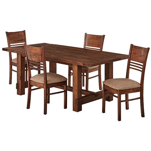 ensemble de salle manger tanguay