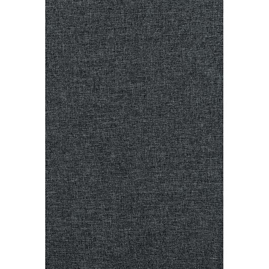 Sofa lit tanguay for Meuble leon divan sectionnel