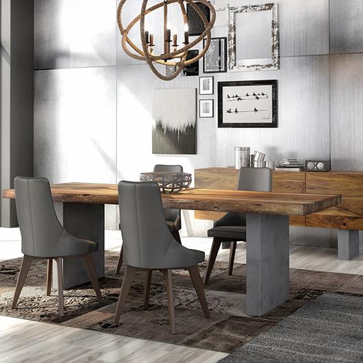 mobilier de salle manger 5 mcx tanguay. Black Bedroom Furniture Sets. Home Design Ideas