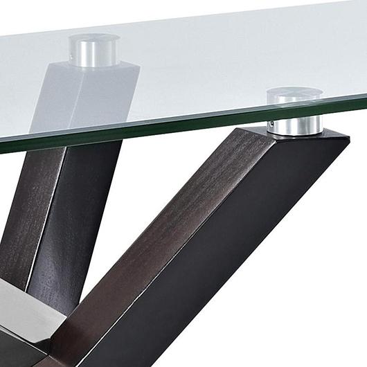 Table à café Magnussen