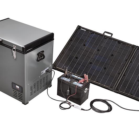 r frig rateur 2 8 pi3 portatif et compact 110v 24v 12v panneau solaire en option tanguay. Black Bedroom Furniture Sets. Home Design Ideas