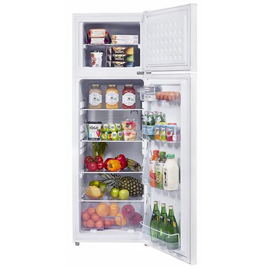 Réfrigérateur 9 à énergie solaire 12V/24V Unique