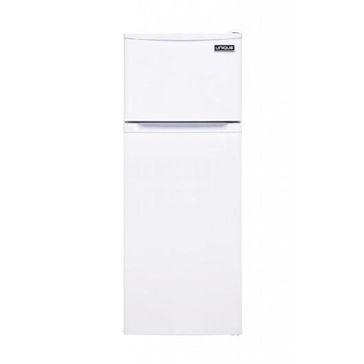 Réfrigérateur Unique