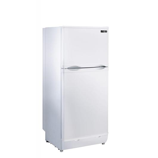 Réfrigérateur unique+garantie Unique
