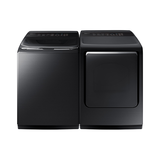 WA54M8750AV/DVE54M8750V Samsung