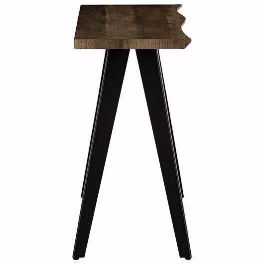 Table console Primo