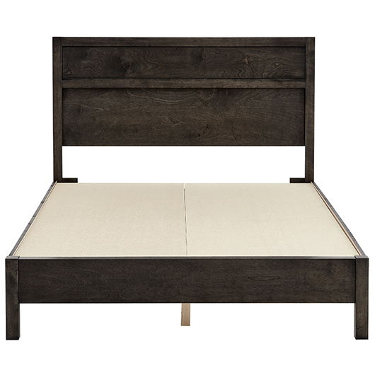 Mobilier de chambre à coucher 54-60 po Ideal
