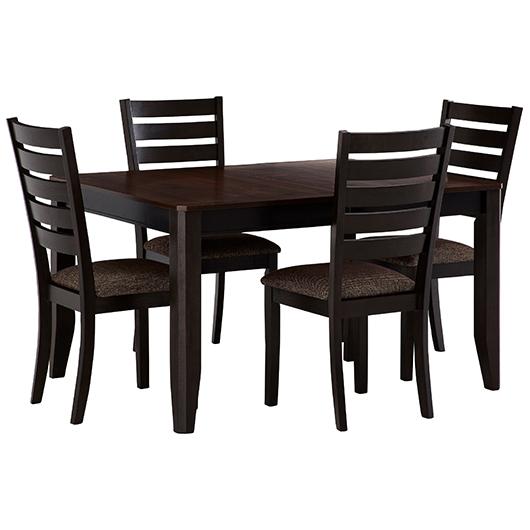 Ensemble de salle à manger Mazin