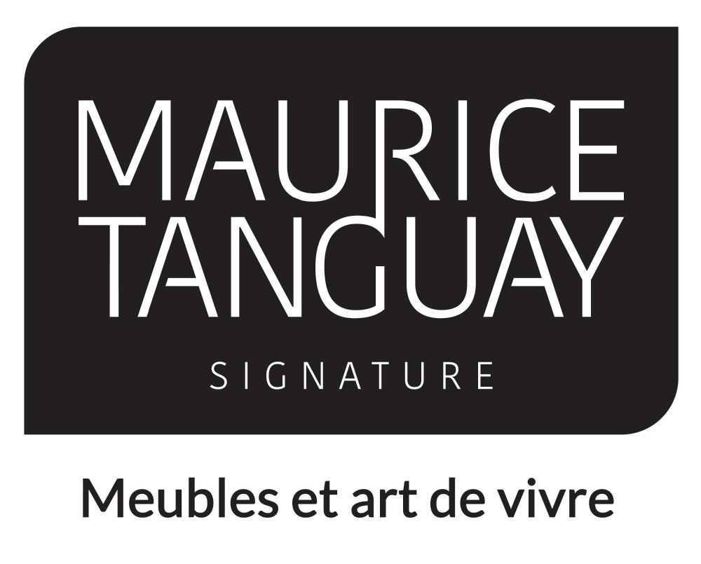 Sofa et sofa lit meubles de salon et s jour tanguay - Signature meubles ...