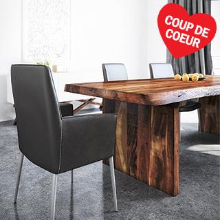 Meubles et mobiliers votre maison confortable tanguay for Liquidation meubles patio