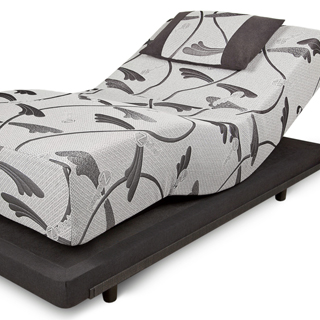 matelas literie maurice tanguay signature tanguay. Black Bedroom Furniture Sets. Home Design Ideas