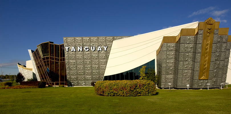 ameublement tanguay maison 2015