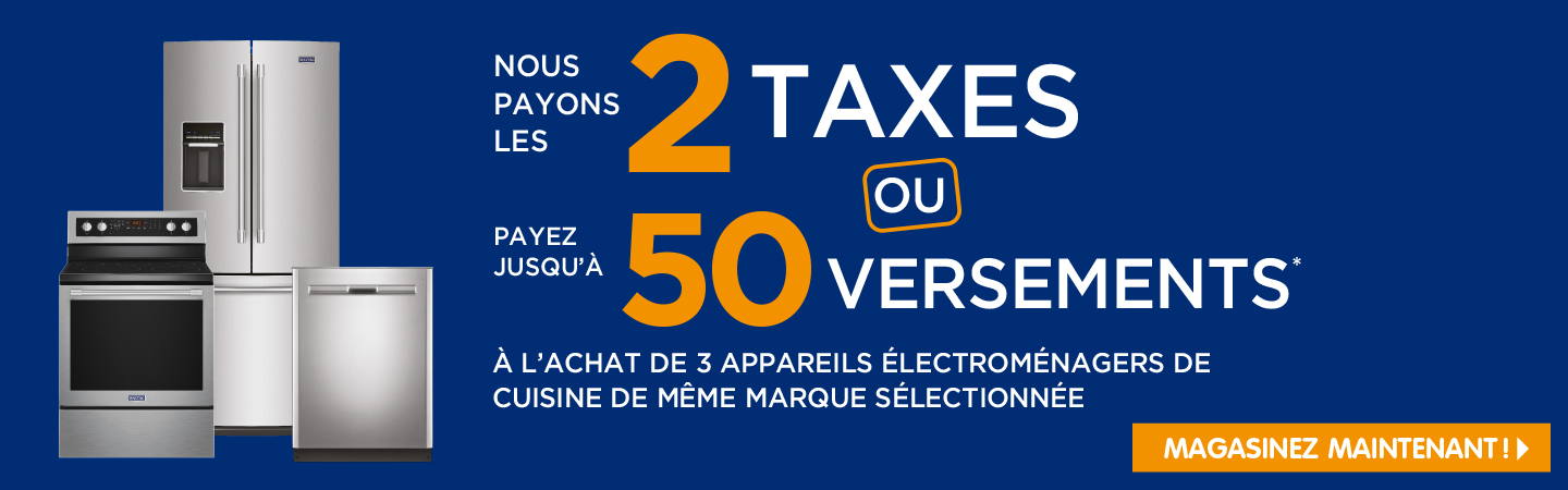 /userfiles/images/campagne/tan-2taxes/Caroussel_Accueil_2taxes_Oct_Blanc.jpg