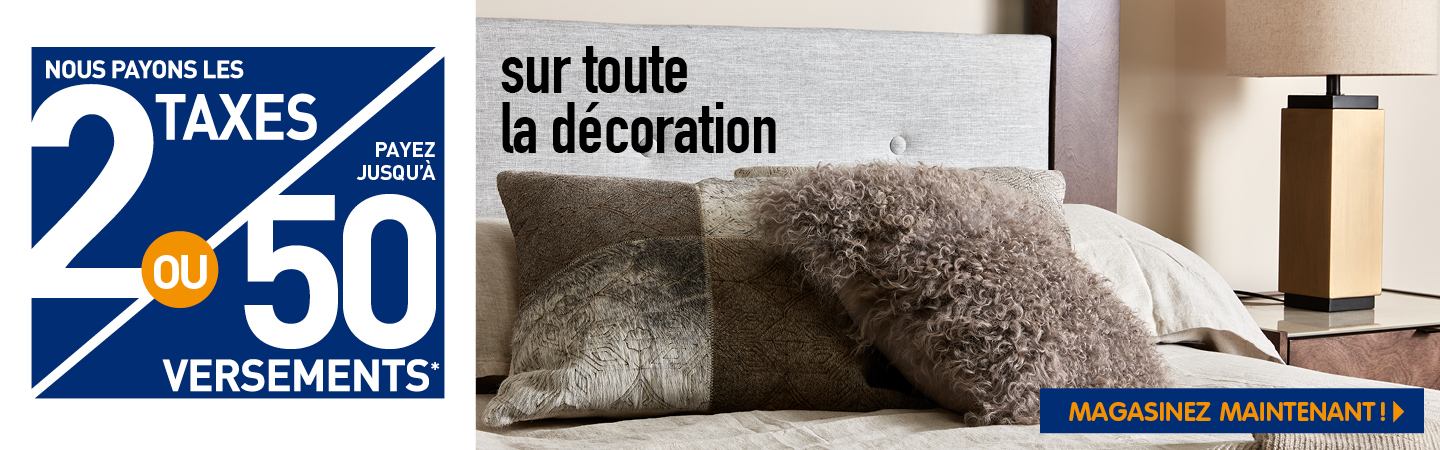 /userfiles/images/campagne/tan-2taxes/Caroussel_Accueil_2taxes_Oct_Decoration.jpg