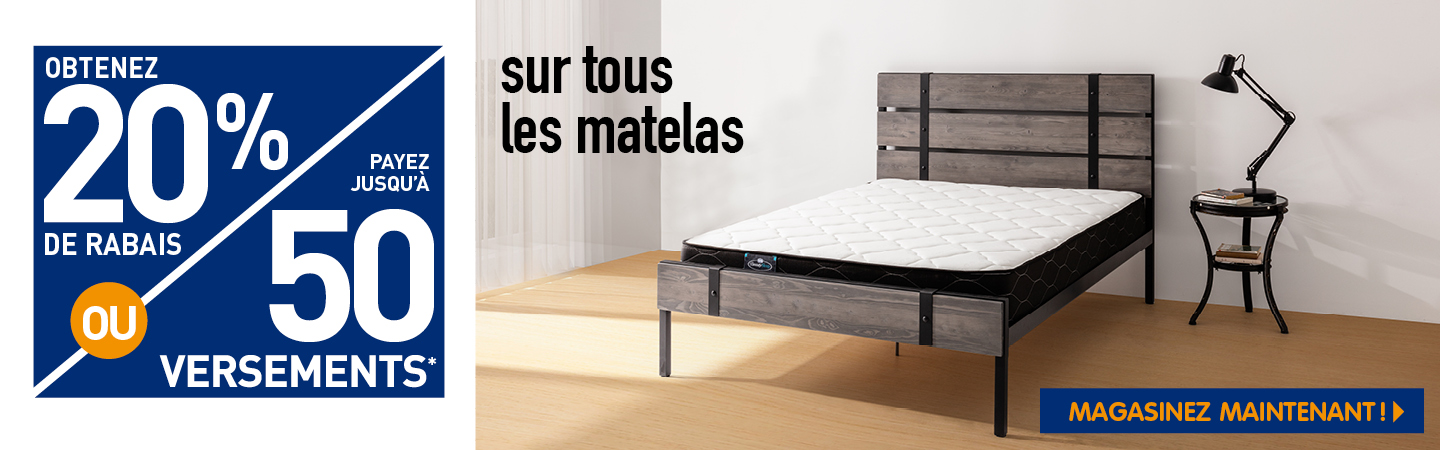 /userfiles/images/campagne/tan-2taxes/Caroussel_Accueil_2taxes_Oct_Matelas.jpg