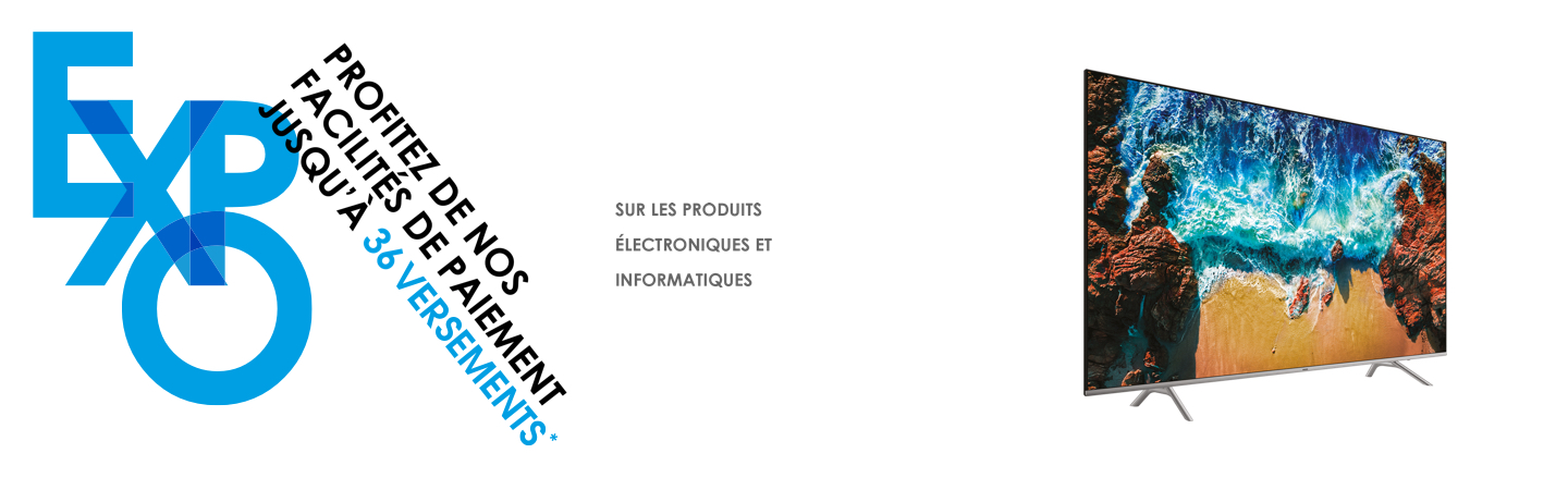 /userfiles/images/campagne/tan-expo/web_caroussel_1440x450_electro_60.jpg