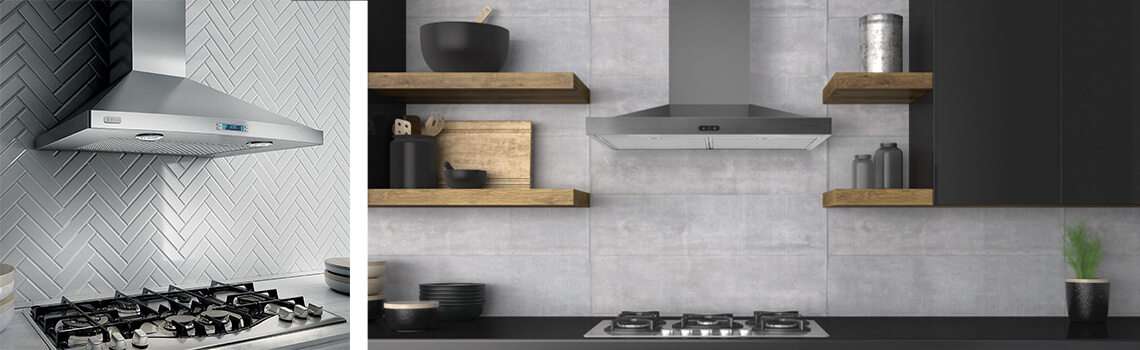 magasin de meubles et d 39 lectrom nagers tanguay. Black Bedroom Furniture Sets. Home Design Ideas