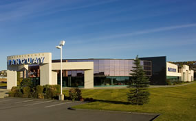 Magasin de meuble tanguay chicoutimi for Meuble chicoutimi