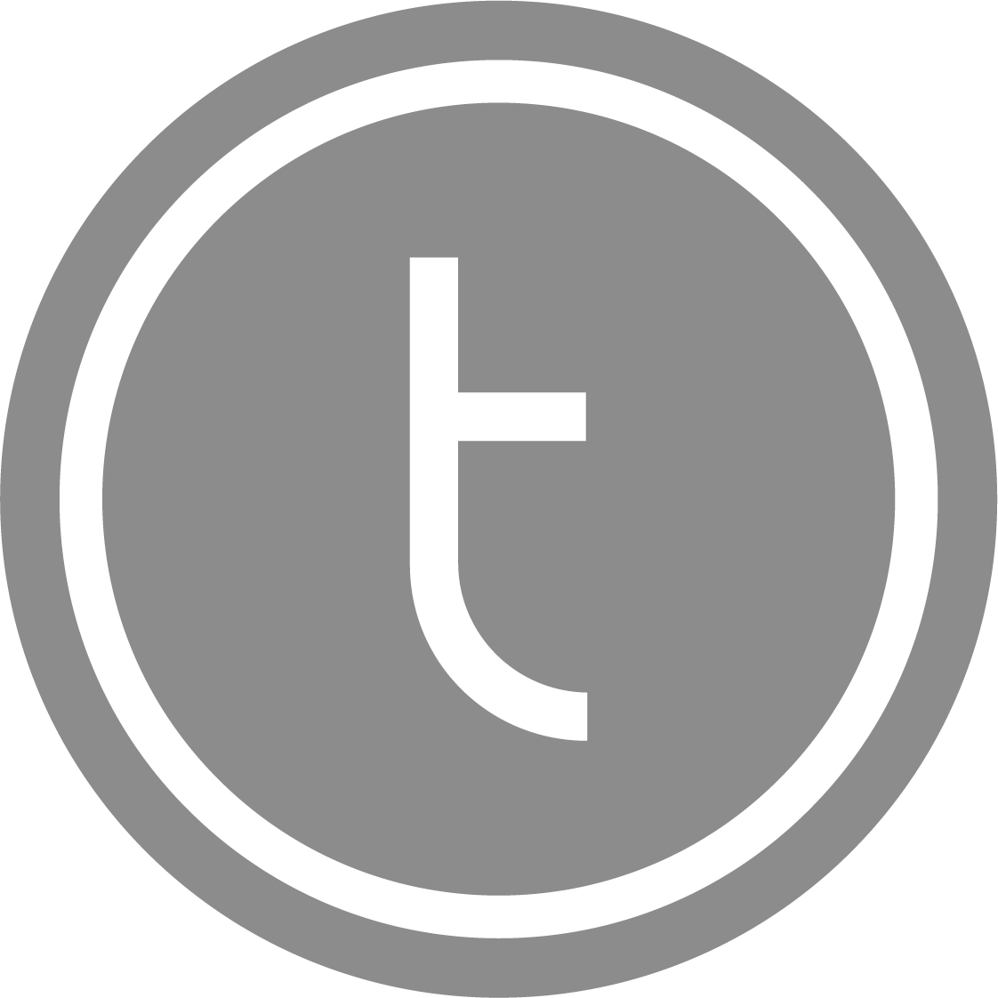 www.tanguay.ca